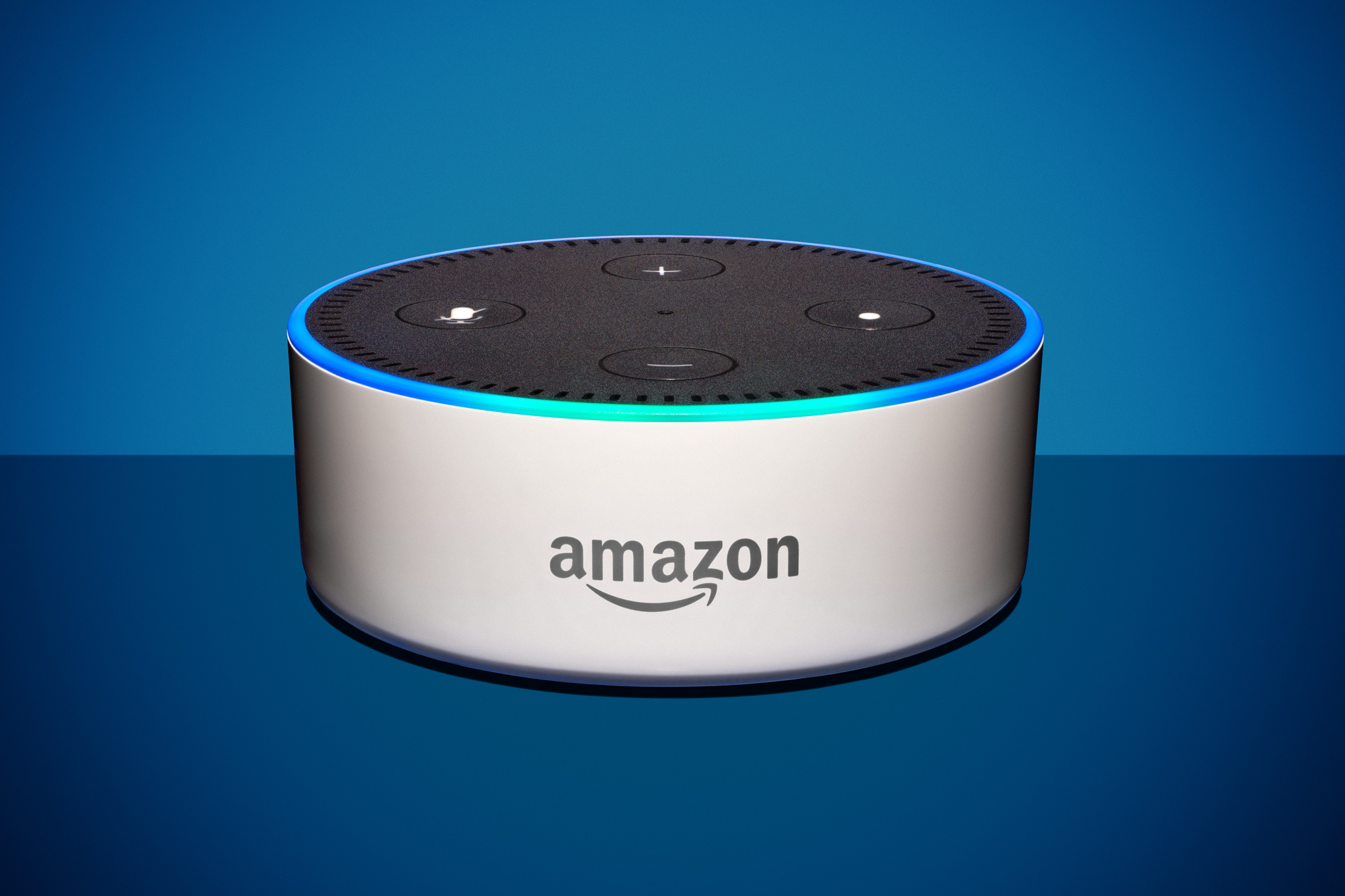 Amazon-Echo-Dot_RAD